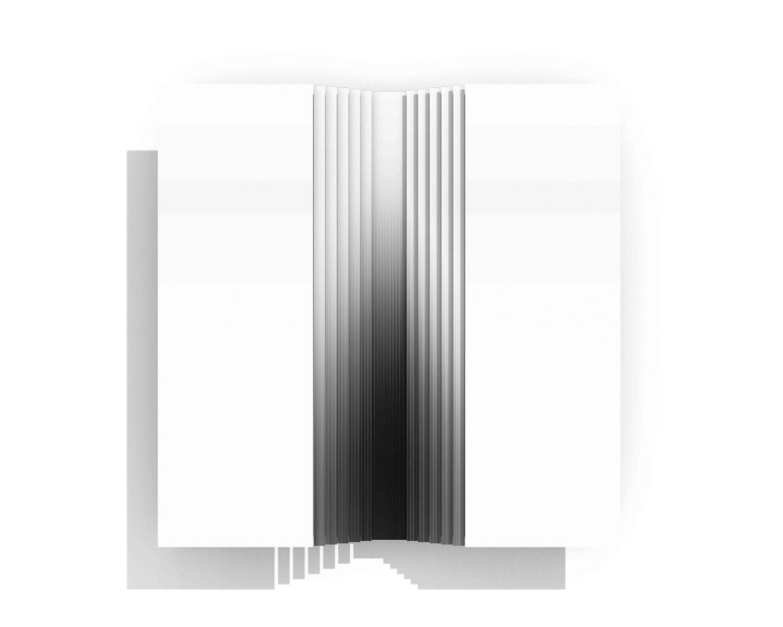Atelier Relief / Dystopia