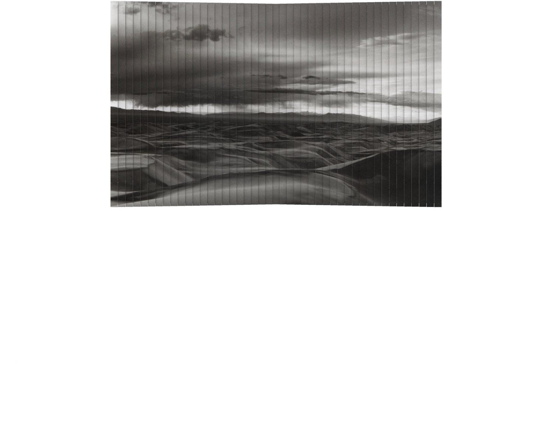 Atelier Relief / Dune