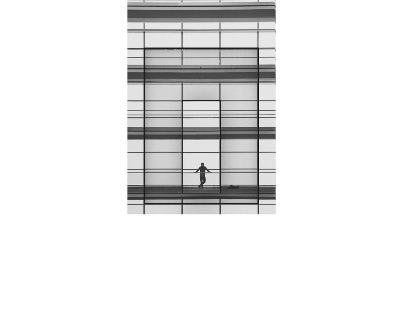 Atelier Relief / Windows