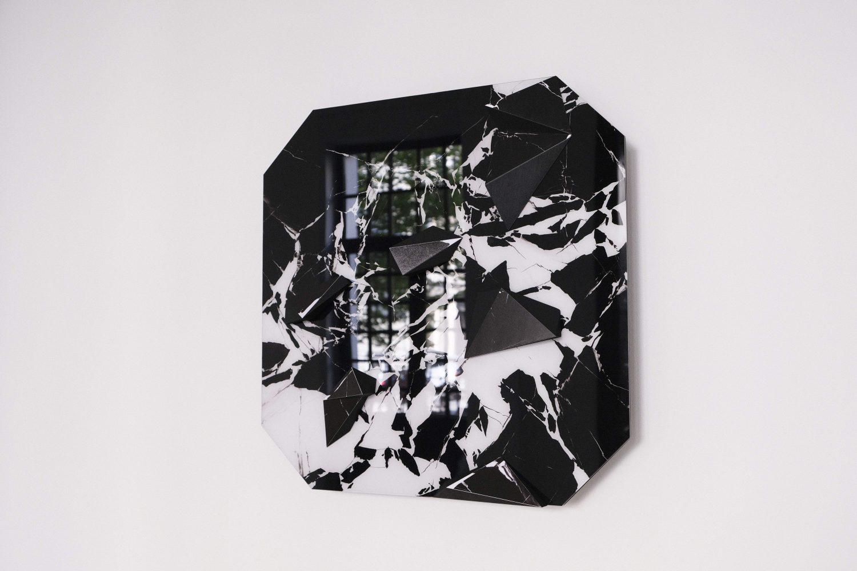 Atelier Relief presents Mathias Kiss, Rollin & Brognon and Ionna Vautrin