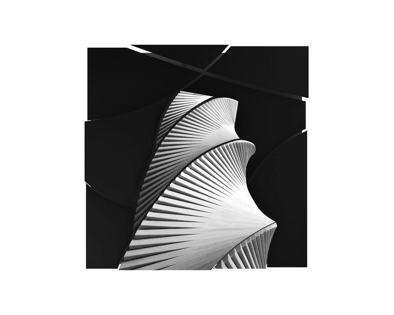 Atelier Relief / Helix