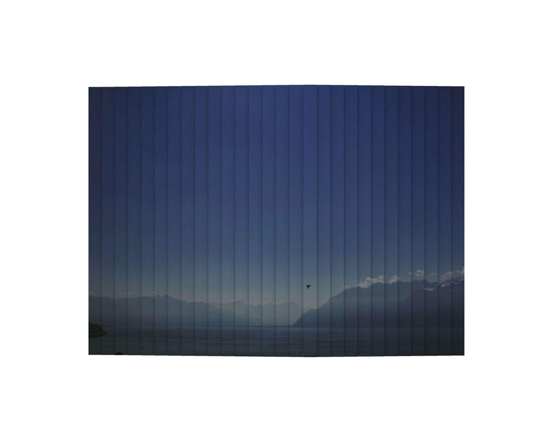 Atelier Relief / Lausanne